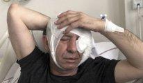 Gazeteci Demirağ'a saldırının araştırılması teklifi reddedildi