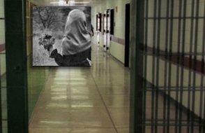 'Reşit olmayan liseli çocukların ifadesiyle 9,5 yıl ceza aldım'