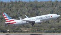 ABD, Havana hariç Küba'ya bütün uçuşları yasakladı