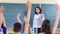 Kapanan özel okullarda ücret iadesi yok, yazın takviye ders yapılabilir