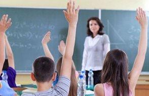 MEB'den genelge: Okullar 31 Ağustos'ta açılacak