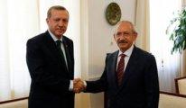 'Recep Tayyip Erdoğan'ın değeri 5 paradır' deyip 5 kuruşluk dava açtı