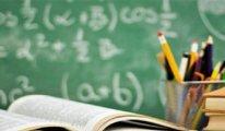 MEB'den uzaktan eğitim açıklaması