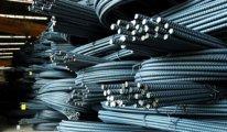 Türkiye'de 'çelik üretiminin durdurulması' masada