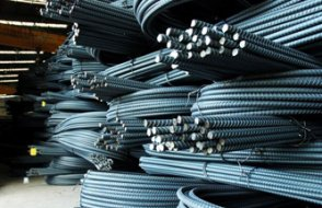 AB ile yeni kriz: Türkiye'nin çelik ihracatı kotası düşürüldü