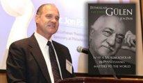 ABD'li Profesör'ün kaleminden: 'Fethullah Gulen: A Lıfe of Hizmet'