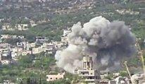 Suriye Ordusu İdlib'de ateşkes ilan etti, muhalifler ateşkese inanmıyor