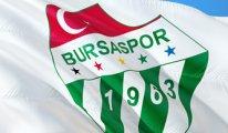Spor Toto Süper Lig'den düşen son 2 takım 34. haftada belli olacak