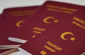 Almanya aile birleşiminde vizeleri de vermeye başladı
