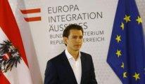 Avusturya Cumhurbaşkanı erken seçim tarihini açıkladı