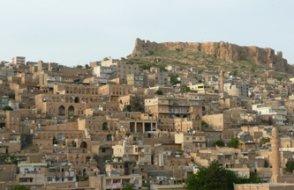 Kayyımın borcu yüzünden Mardin'de elektrikleri kestiler