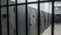 Cezaevlerindeki virüs önlemleri 2 hafta daha uzatıldı