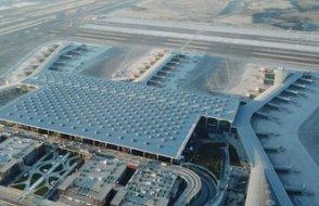 İstanbul Havalimanı ile ilgili büyük şüphe: Yanlış mı seçildi