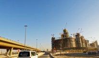 Suudi Arabistan krizden çıkış yolu arıyor