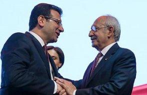 CHP lideri Kılıçdaroğlu'ndan 23 Haziran çağrısı