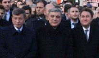 AKP'de 'yeni oluşumcular yüzde kaç götürür' hesabı