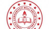Türkiye'de bu da oldu: MEB Teftiş Kurulu Başkanı Türkçe bilmiyor