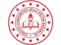 Milli Eğitim Bakanlığı'dan geri adım