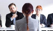 Araştırma: Erasmus yapanların iş bulma şansı daha yüksek