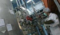 İran uranyum zenginleşme ve saklama kapasitesini artırdığını duyurdu