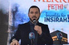 Milli Görüş'ten AKP'ye İstanbul cevabı