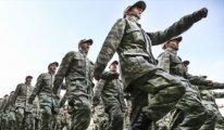 Askerlerde korona endişesi: '55 kişilik koğuşlarda 100 kişi kalıyor'