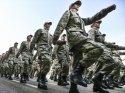 FLAŞ... Askerlik 6 aya düştü, 100 bin asker terhis ediliyor