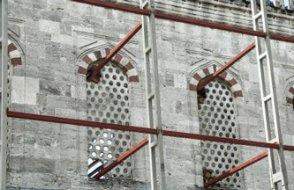 İşte AKP restorasyonu