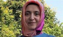 Halime Gülsu cinayetine takipsizlik kararında çelişki
