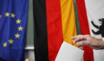 Almanya'da yeni tartışma: Seçmen yaşı 16 olsun