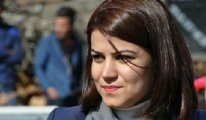 Eski Belediye Başkanı Sipçik'e 13,5 yıl hapis