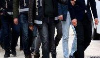 [Cadı avında bugün] İstanbul'da askerlere gözaltı kararı