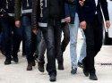 [Cadı avında bugün] İstanbul'da 32 adrese operasyon, çok sayıda gözaltı var