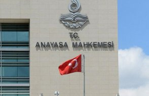 Anayasa Mahkemesi ifade özgürlüğü ihlali olduğuna karar verdi