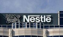 Rusya'dan Nestle'ye 'GDO'lu papaya' davası