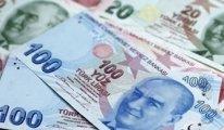 Türkiye'nin vahim tablosu