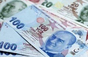 Türkiye Varlık Fonu'nda kırmızı alarm