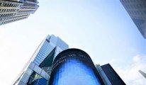 Morgan Stanley 250 puanlık faiz indirimi bekliyor