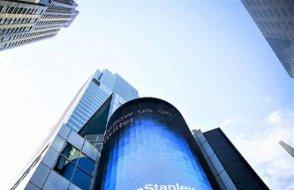 Morgan Stanley 'dolar 5 TL olacak' diyen kıdemli yöneticisini kovdu
