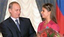 """""""Rus lider Putin ikiz babası oldu"""" iddiası"""