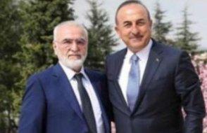 İmamoğlu'na kumpas mı kuruldu? Yunan gazetesinin AKP ile ilginç bağlantısı!
