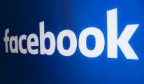 Facebook'tan dikkat çeken yenilik