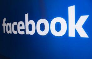 Facebook Netanyahu'nun o paylaşımını kaldırdı