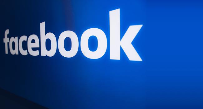 Ülkede Facebook yasaklanıyor