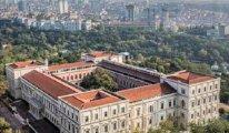 İstanbul Teknik Üniversitesi için Katar anlaşması