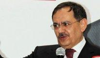 AKP'li Başkan kaldırmayı vadettiği park ücretine zam yaptı