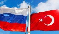Rusya'dan Türkiye için 'kota artırma' kararı