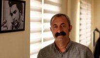 Fatih Mehmet Maçoğlu'nun eşi ve kızının da testleri pozitif çıktı!