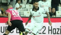 Şenol Güneş'e veda eden Beşiktaş sezonu kayıpsız kapattı