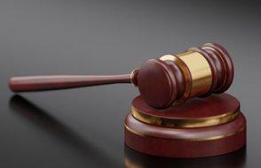 Alman mahkemesi Türkiye ile ilgili bu itirazı kabul etti